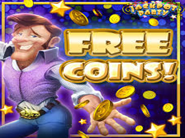 jackpot party casino coin generator free