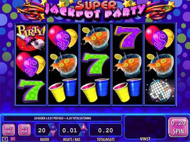 jackpot party casino mobile coins