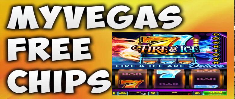 Various Casino Signs Along Las Vegas Street - Allposters.com Online