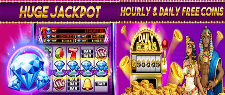Casino Frenzy Promo Code