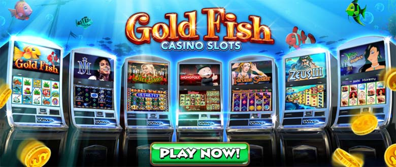 Top 10 real money online casinos
