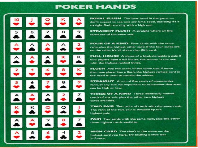 M88 asia gambling